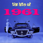 The Hits of 1961