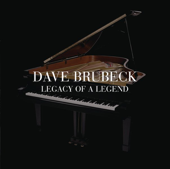 Take Five  The Dave Brubeck Quartet - The Dave Brubeck Quartet