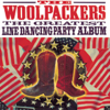 Hillbilly Rock Hillbilly Roll 97 Remix - The Woolpackers mp3