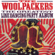 Hillbilly Rock, Hillbilly Roll ('97 Remix) - The Woolpackers