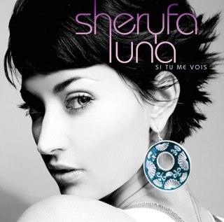 music sheryfa luna mp3 gratuit