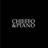Chieffo & Piano