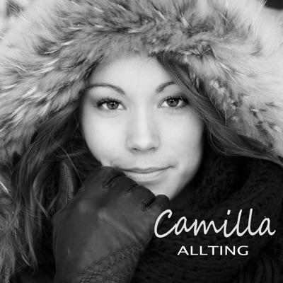 Allting - Single - Camilla