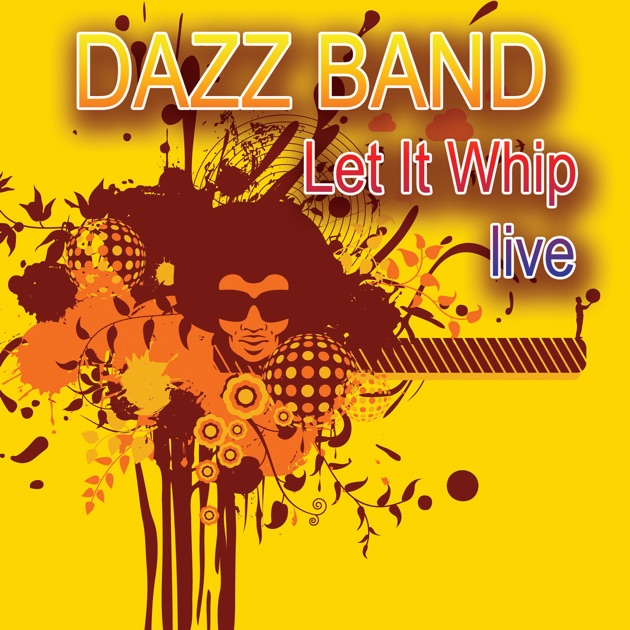 20th century masters the millennium collection the best of dazz 20th century masters the millennium collection the best of dazz band by dazz band on apple music stopboris Images