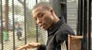 Hip-Hop Saved My Life (feat. Nikki Jean) - Lupe Fiasco