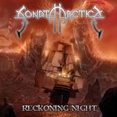 Sonata Arctica - Misplaced
