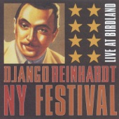Jimmy Rosenberg, Frank Vignola, Jon Burr - Turkish Delights [Live at Birdland]
