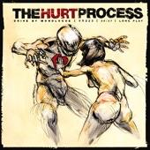 The Hurt Process - Last Goodbye
