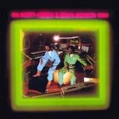 Gil Scott-Heron & Brian Jackson - Shah Mot (The Shah Is Dead / Checkmate)