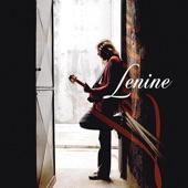 Lenine - Hoje Eu Quero Sair Só