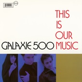 Galaxie 500 - Spook