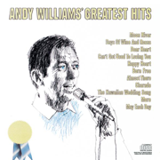 Moon River - Andy Williams - Andy Williams
