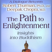 Download The Path to Enlightenment: Insights into Buddhism (Unabridged) Audio Book
