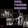 Soul Review Volume 1