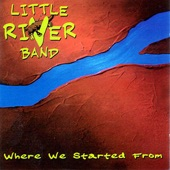 Little River Band - Cool Change