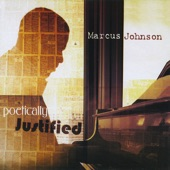 Marcus Johnson - Master of My Heart ( feat. Maysa)