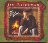 Jim Brickman - Little Town Of Bethlehem