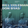 St. James Infirmary - Bill Coleman - Don Byas