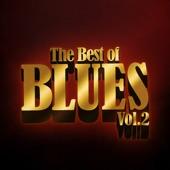 Roy Milton - RM Blues