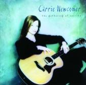Carrie Newcomer - I Heard An Owl