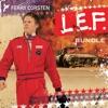 L.E.F. Bundle - EP
