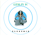 Electric (Long Version)