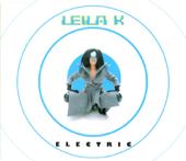 Electric (Short Version)