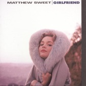 Matthew Sweet - Don't Go