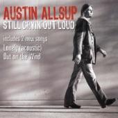 Austin Allsup - Free Ride