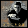 Leonard Cohen - Dance Me to the End of Love artwork