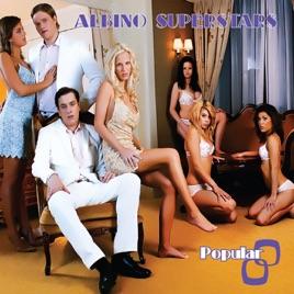 albino.superstars