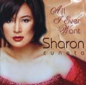 Jim Brickman, Andy Lau & Sharon Cuneta - In Your Eyes