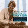 Jeremy Taylor - The Very Best of: 20 Favourite Songs