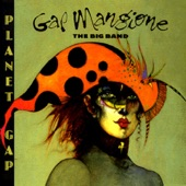Gap Mangione - Take Me Out to the Ball Game