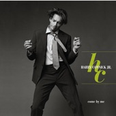 Harry Connick Jr. - Charade (Album Version)