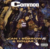 Common: Blows to the temple