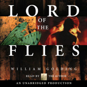 Download Lord of the Flies (Unabridged) Audio Book