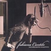 Fabiana Cantilo - Yo Vívo en Esta Ciudad
