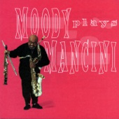 James Moody - Silver Streak