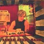 Sarah Ayers Band - Mockingbird
