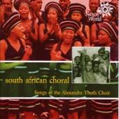 Alexandra Youth Choir - Valani Ezongcango