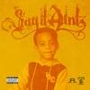 My Closet (feat. Big Sean) - Single