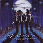 Realtime - All Of Me (Arranged by Scott Kitzmiller)