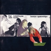Boston spaceships - Bombadine