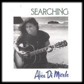 Alice Di Micele - Lift Us Up