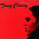I Won't Be Home Tonight - Tony Carey