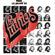 Vals del Segundo: Vals del Segundo - Les Luthiers