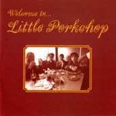 Little Porkchop - Liquor Store Baby