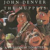 [Download] Twelve Days of Christmas MP3