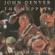 Twelve Days of Christmas - John Denver & The Muppets
